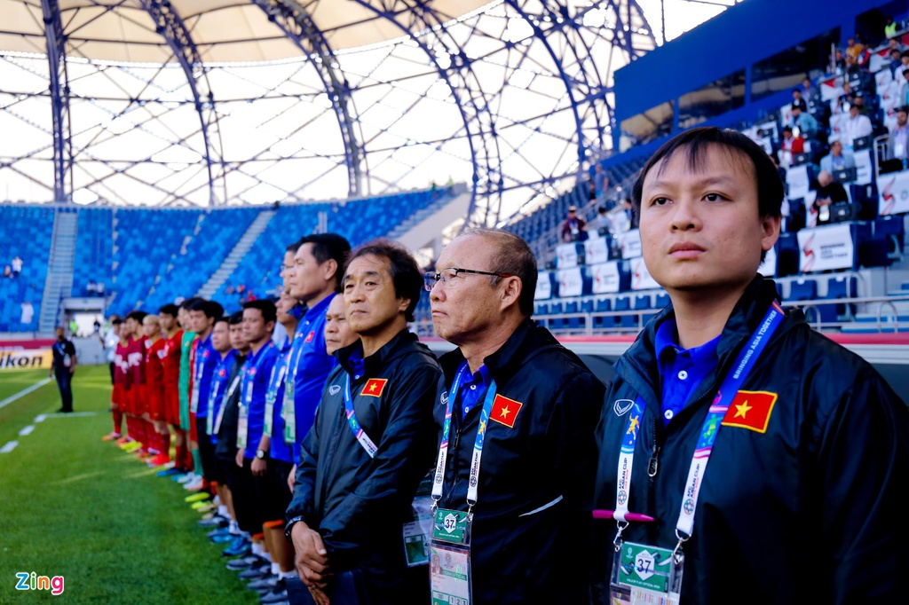World Cup 32 doi dau cham het cho Viet Nam anh 4
