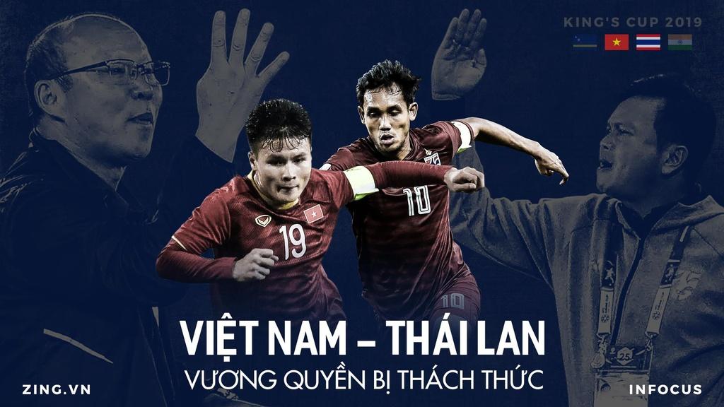 Viet Nam vs Thai Lan vuong quyen thach thuc anh 2