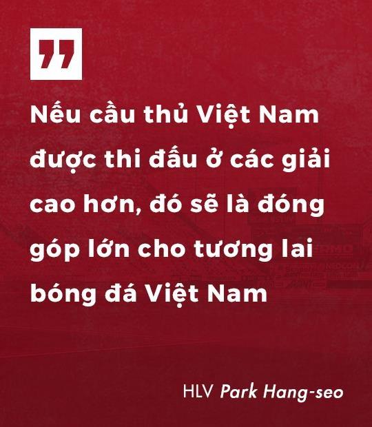 Den Bi co phai co hoi vang cua Cong Phuong? hinh anh 7