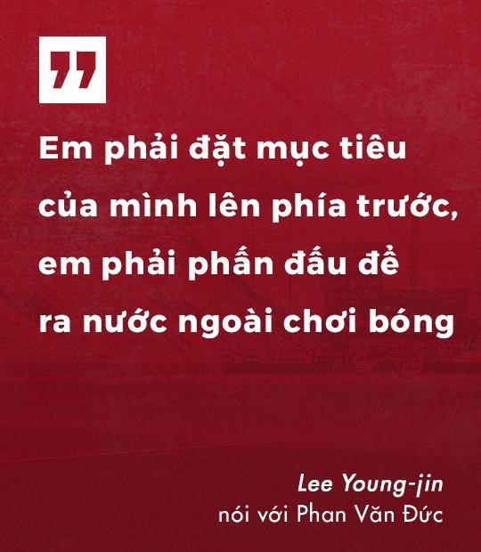 Cong Phuong ra mat CLB Sint-Truiden anh 5
