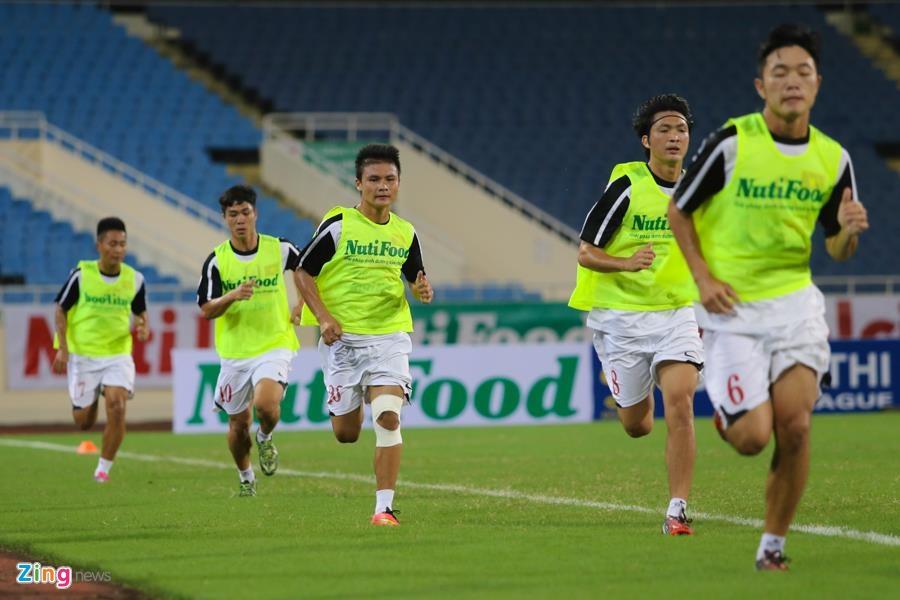 Lua U19 Viet Nam tung thang Australia 5-1 bay gio o dau hinh anh 3