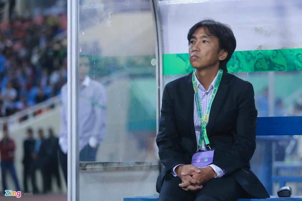 Vi sao Miura that bai con Park Hang-seo chien thang Thai Lan hinh anh 5