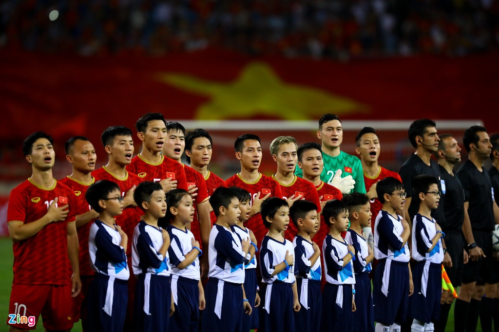 Indonesia vs Viet Nam: Ai can duoc tuyen Viet Nam o Dong Nam A hinh anh 2