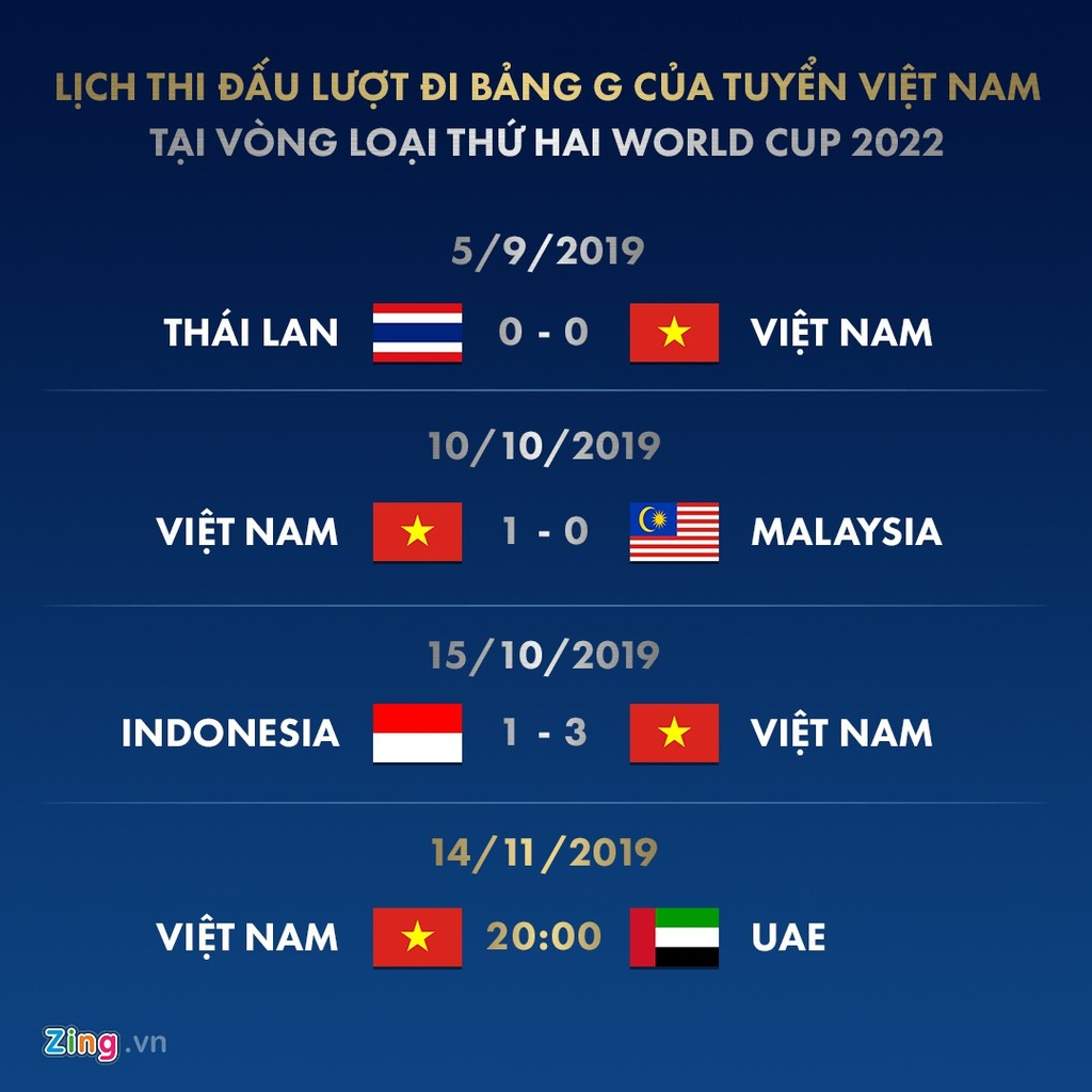 Thay Park xep ao tap cho U22 Viet Nam trong ngay gia han hop dong hinh anh 9