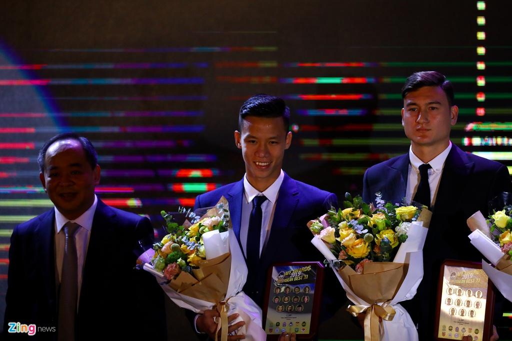 Quang Hai lap cu dup AFF Awards 2019 anh 3