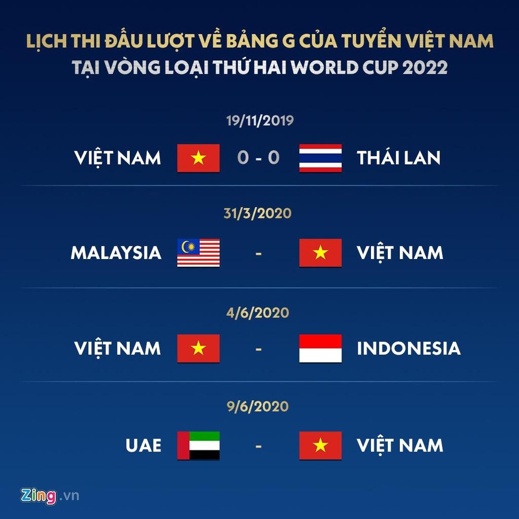 Tro ly tuyen Thai Lan lien tuc khieu khich HLV Park hinh anh 12