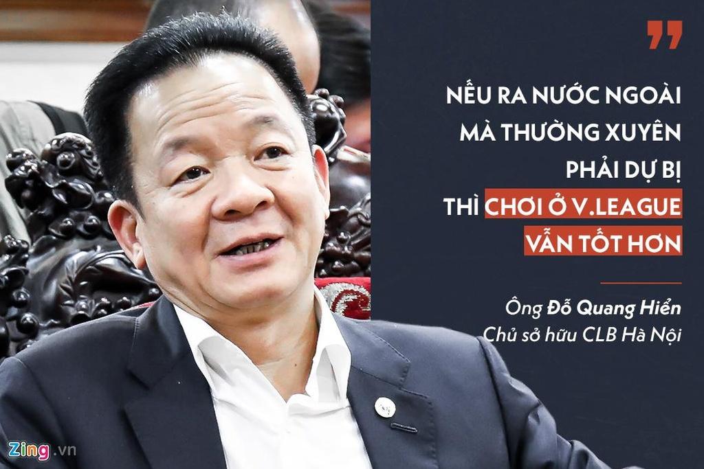 Cong Phuong Tuyen Viet Nam anh 2