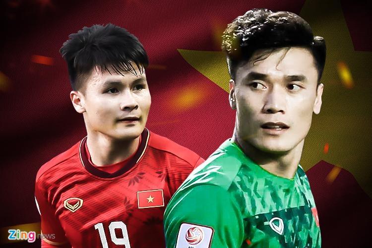 U23 Viet Nam vs Trieu Tien: Dung cho doi, hay tu lam nen chien thang hinh anh 1 U23_Viet_Nam_vs_Trieu_Tien_1_zing_1.jpg