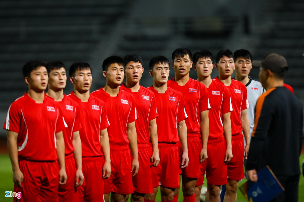 U23 Viet Nam vs Trieu Tien: Dung cho doi, hay tu lam nen chien thang hinh anh 3 U23_Viet_Nam_vs_Trieu_Tien_3_zing_1.jpg