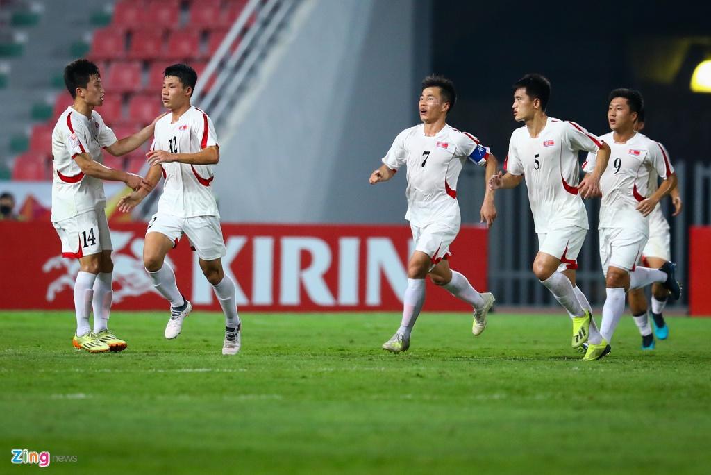 U23 Viet Nam va 90 phut tu hy vong toi that bai tai giai chau A hinh anh 3