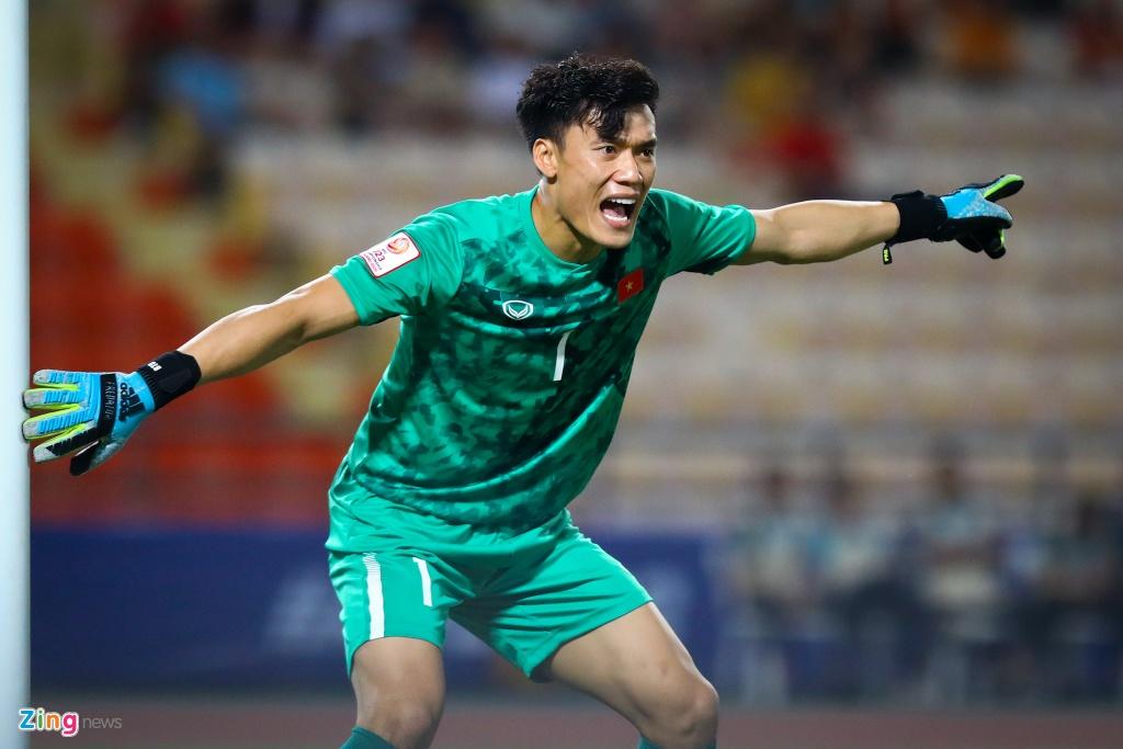 U23 Viet Nam va 90 phut tu hy vong toi that bai tai giai chau A hinh anh 5