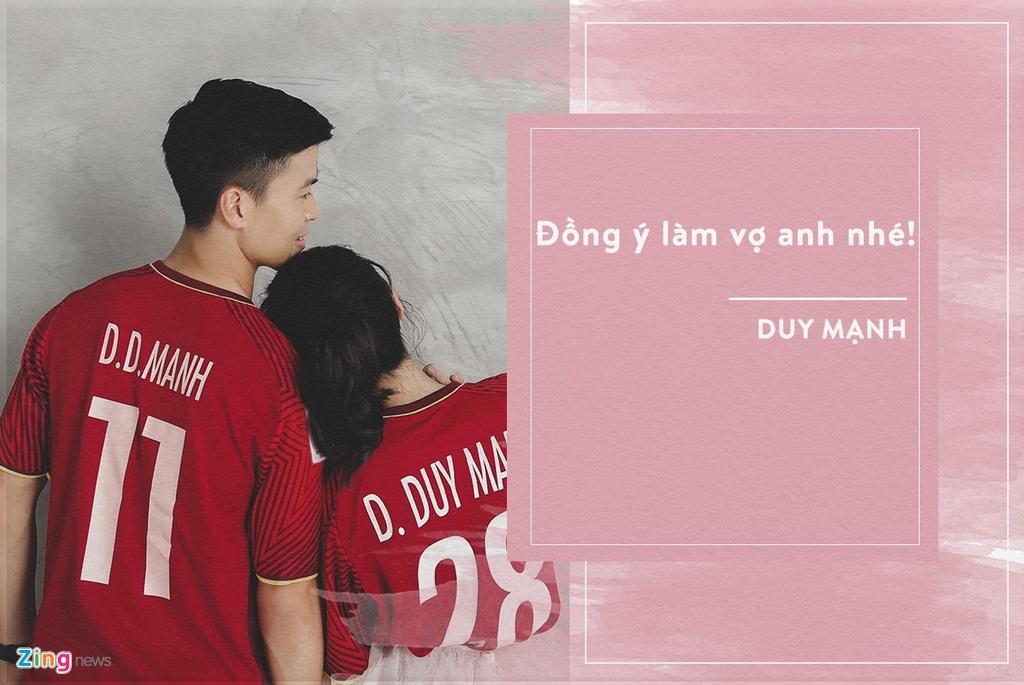 Duy Manh - Quynh Anh va chuyen tinh yeu vuot qua dinh kien hinh anh 2 Duy_Manh_vs_Quynh_Anh_4_zing.jpg
