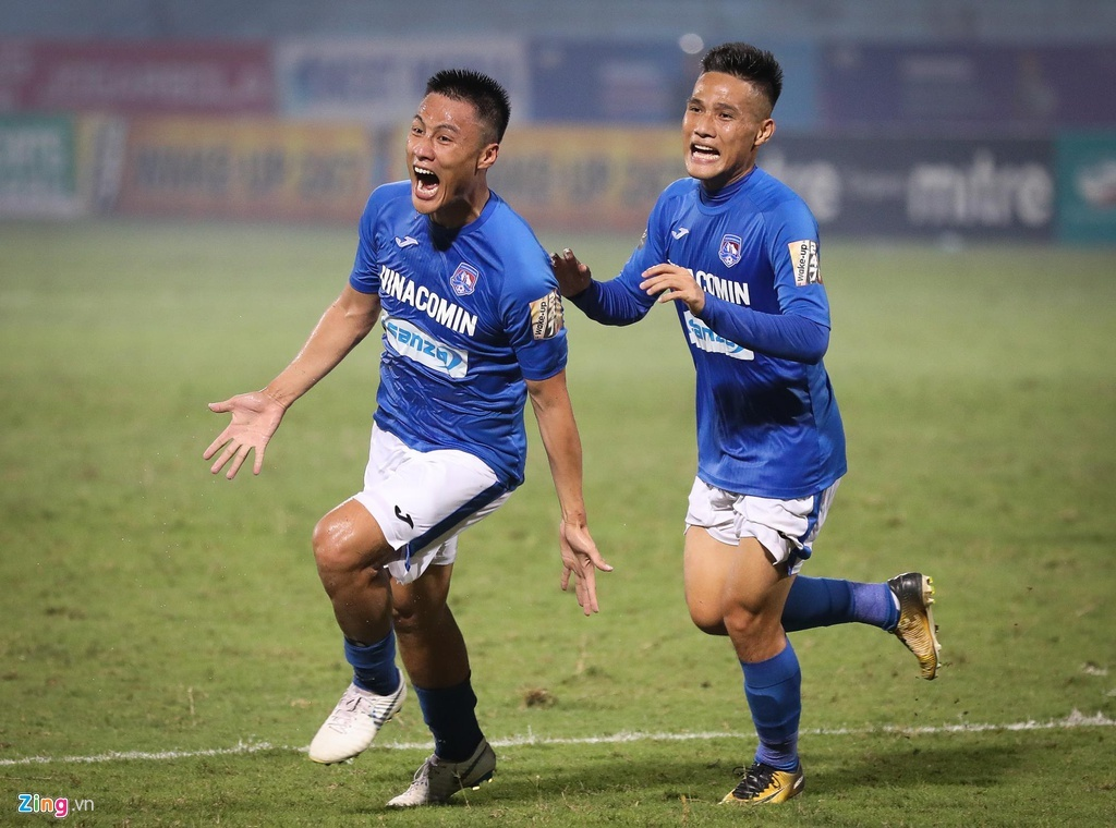 Lee Nguyen anh 4