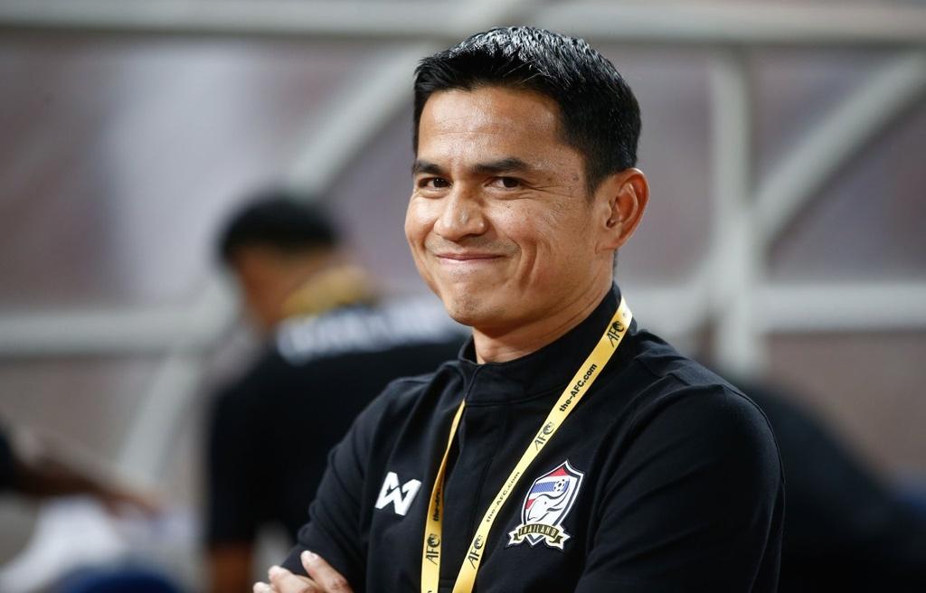 Lee Nguyen anh 2