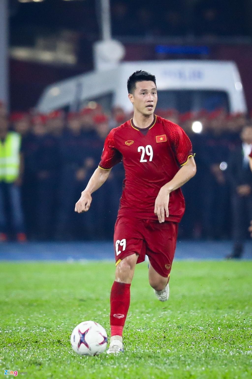 U23 Viet Nam anh 9
