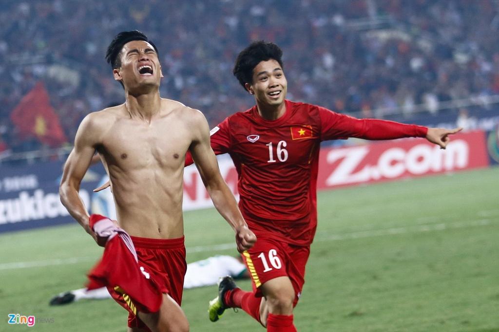 U23 Viet Nam anh 11