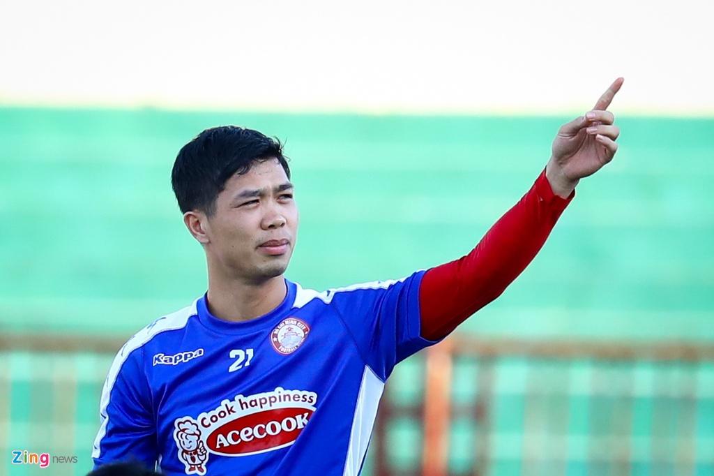 Cong Phuong anh 6