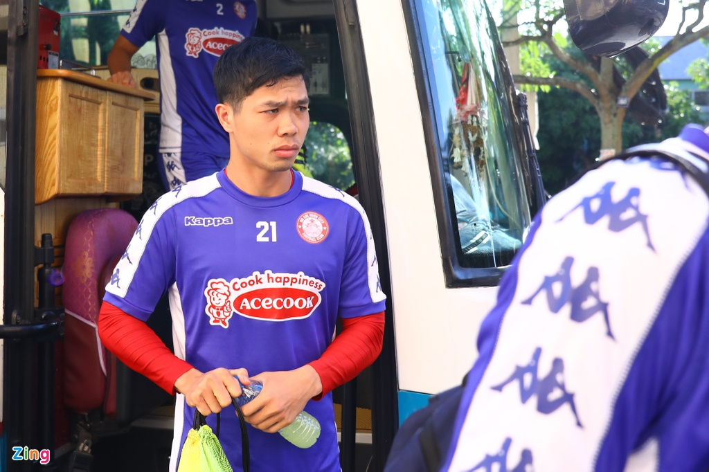 Cong Phuong anh 5