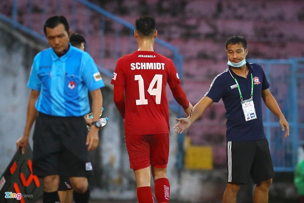 Adriano Schmidt Hai Phong anh 8