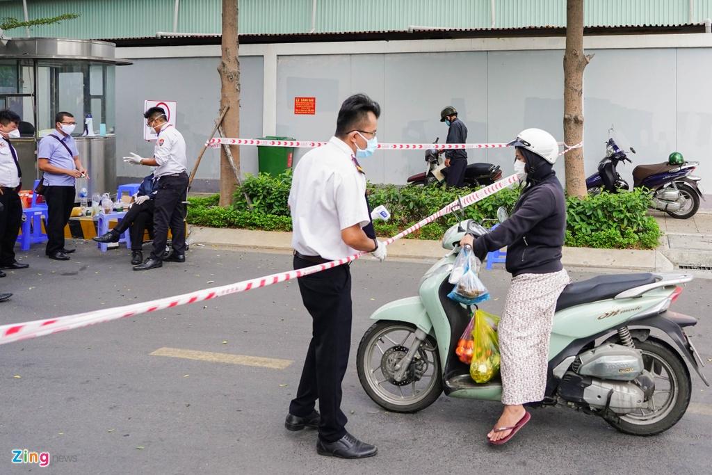 Phong toa chung cu o Thao Dien va Tan Kieng hinh anh 2 Chung_Cu_Park_View_Q.7_Zing_2.jpg