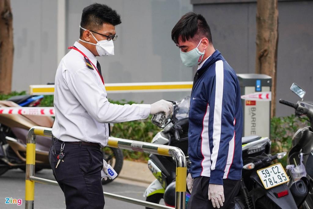 Phong toa chung cu o Thao Dien va Tan Kieng hinh anh 8 Chung_Cu_Park_View_Q.7_Zing_7.jpg
