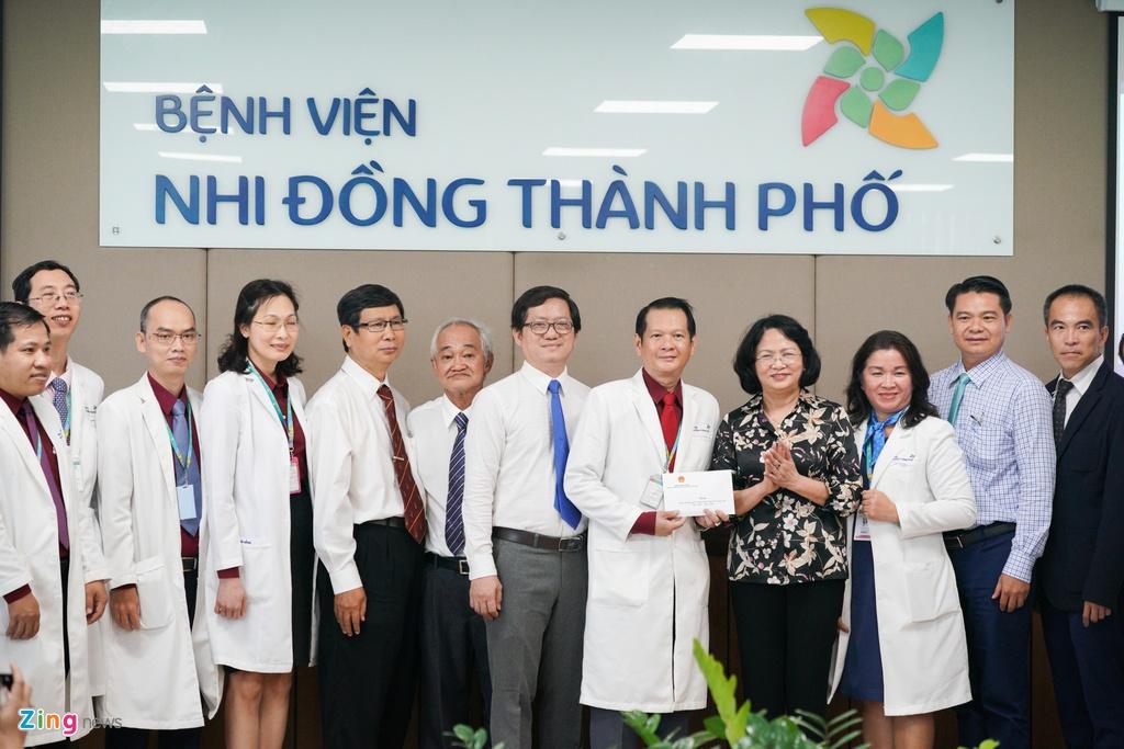 Pho chu tich nuoc tham song nhi anh 5