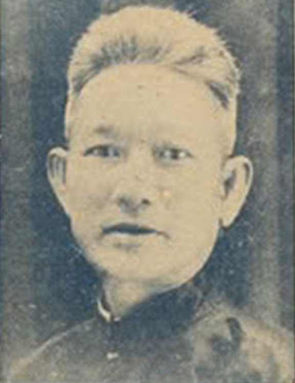 Nam 1926,  Tan Da khai sinh 'chiec thuyen nan' An Nam tap chi anh 2