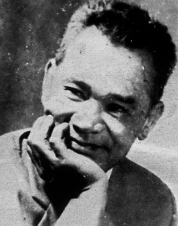 Dong Duong tap chi anh 2