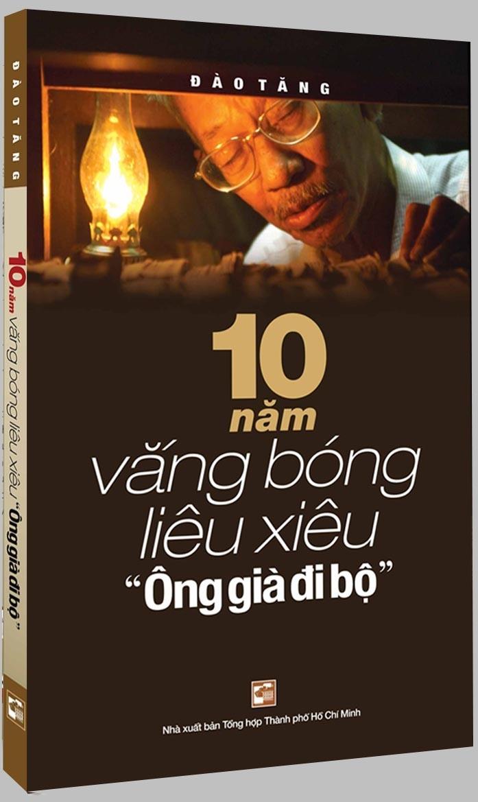 Nha van Son Nam: Su an tu nhien tam,  su ngu tu nhien thanh anh 2
