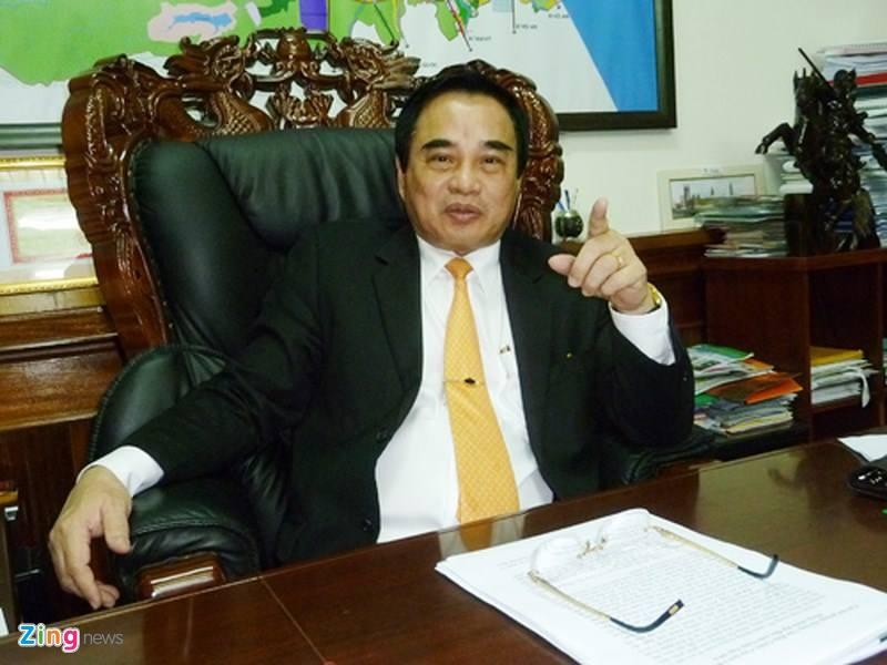 Kham xet nha ong Tran van Minh anh 4
