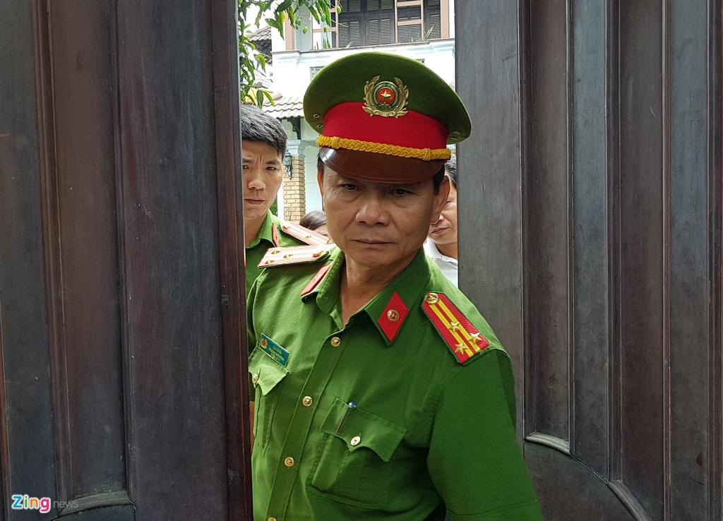 Cuu Chu tich Da Nang anh 1