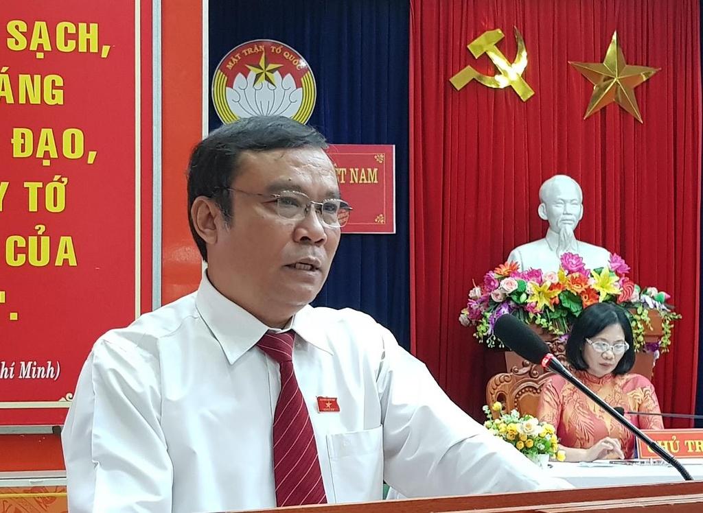 Nguyen Huu Linh anh 1