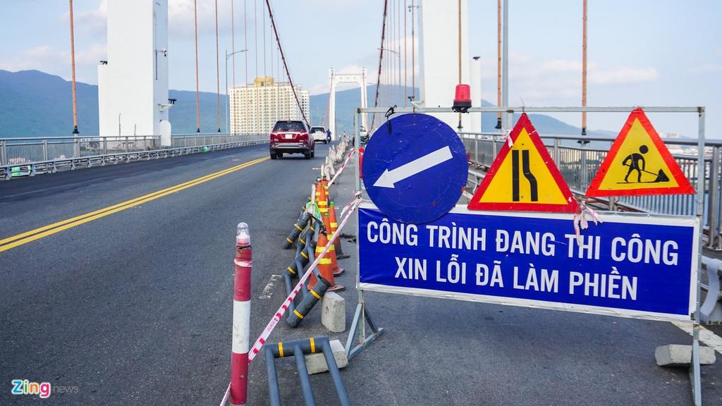 3.000 m2 mat cau Thuan Phuoc phai cao len va lai hinh anh 3