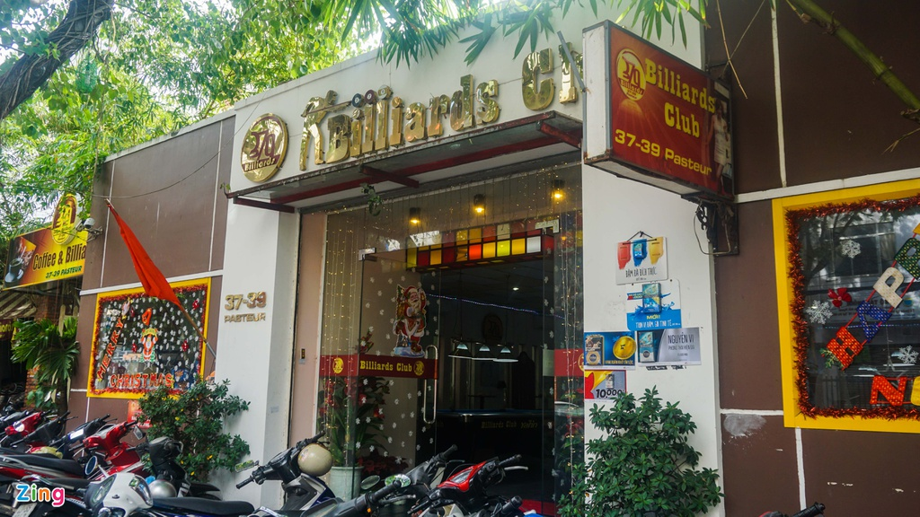 Xet xu Phan Van Anh Vu,  cuu chu tich Da Nang,  Tran Van Minh,  Van Huu Chien,  Vu nhom,  thau tom dat cong,  nha cong san o Da Nang anh 6