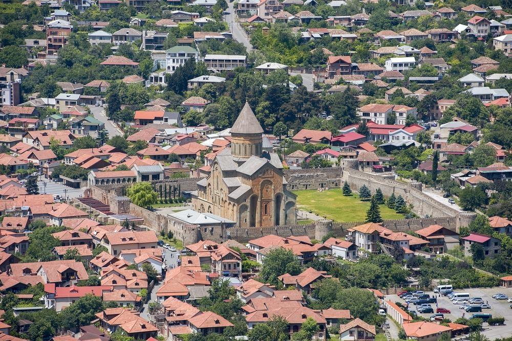 du lich azerbaijan georgia anh 21