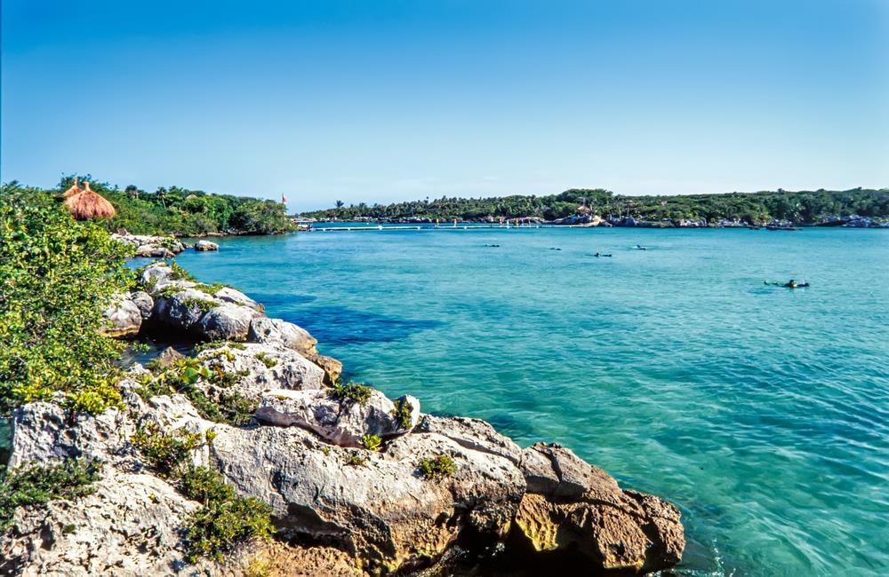 Hanh trinh Mexico, Cuba va Panama: Caribbean khong chi co cuop bien hinh anh 2
