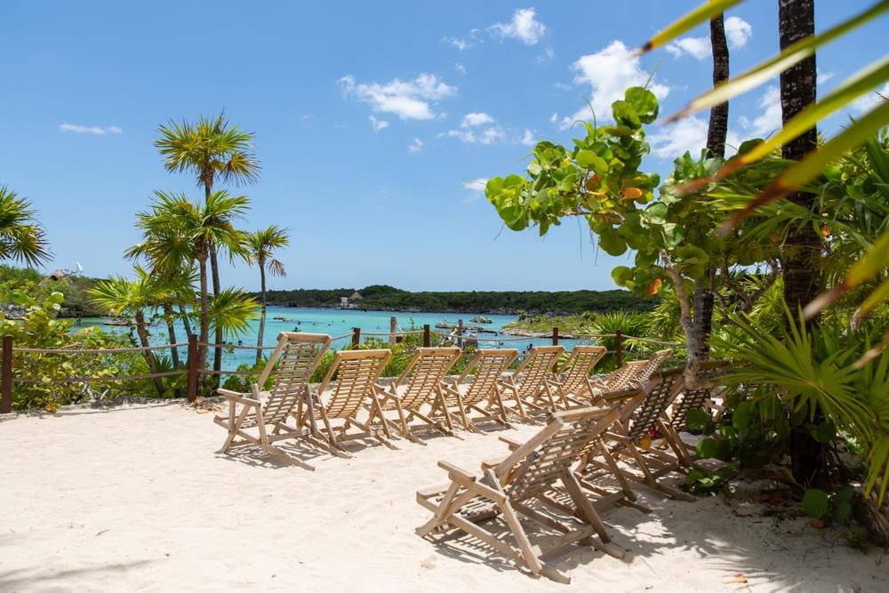 Hanh trinh Mexico, Cuba va Panama: Caribbean khong chi co cuop bien hinh anh 3