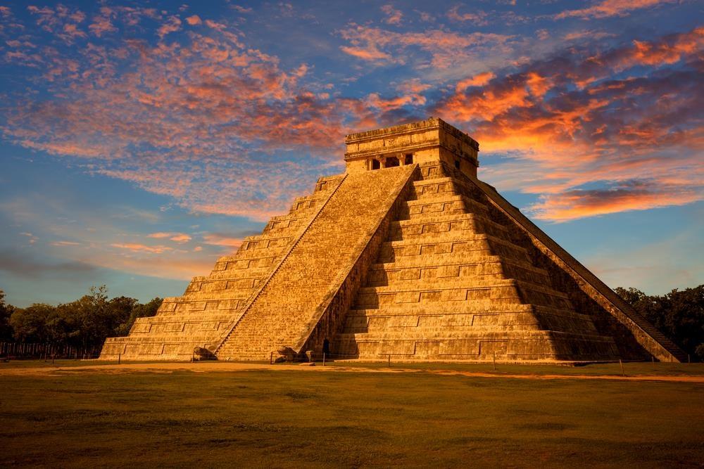 Hanh trinh Mexico, Cuba va Panama: Caribbean khong chi co cuop bien hinh anh 7