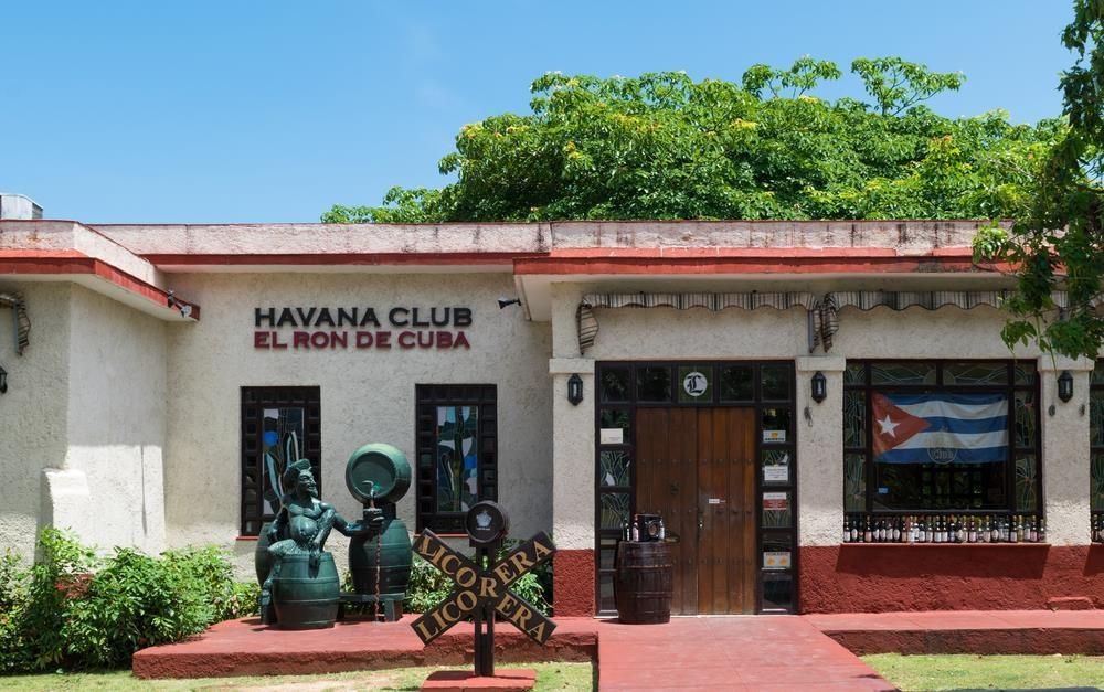 Hanh trinh Mexico, Cuba va Panama: Caribbean khong chi co cuop bien hinh anh 20