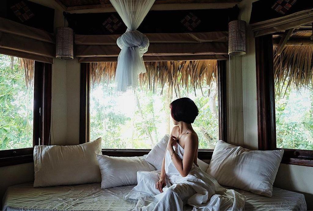 Pu Luong - mot Sa Pa thu nho cua Thanh Hoa hinh anh 14