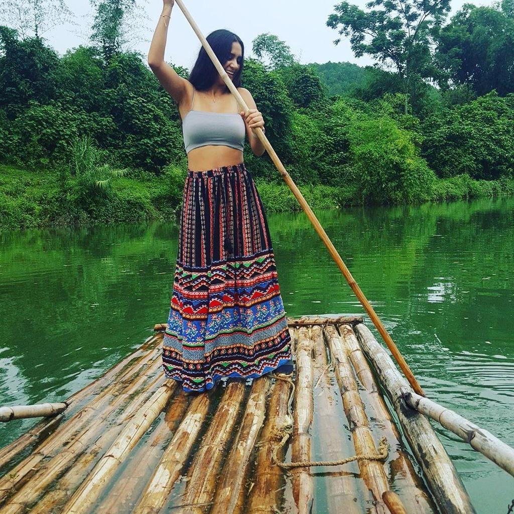 Pu Luong - mot Sa Pa thu nho cua Thanh Hoa hinh anh 10