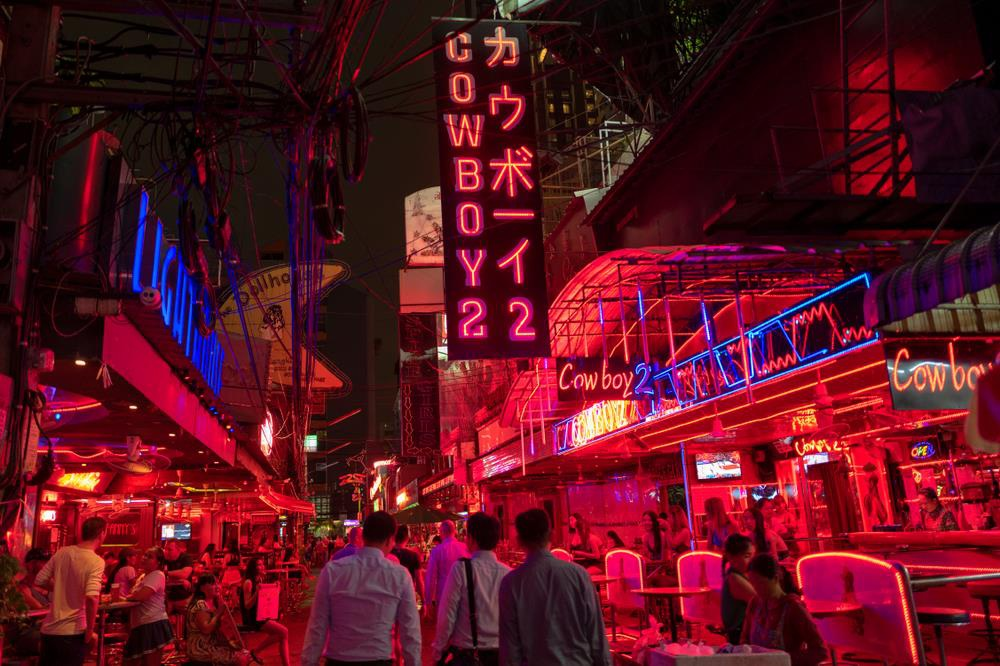 Di Thai xem doi tuyen Viet Nam, canh giac cac tro lua dao pho bien hinh anh 4