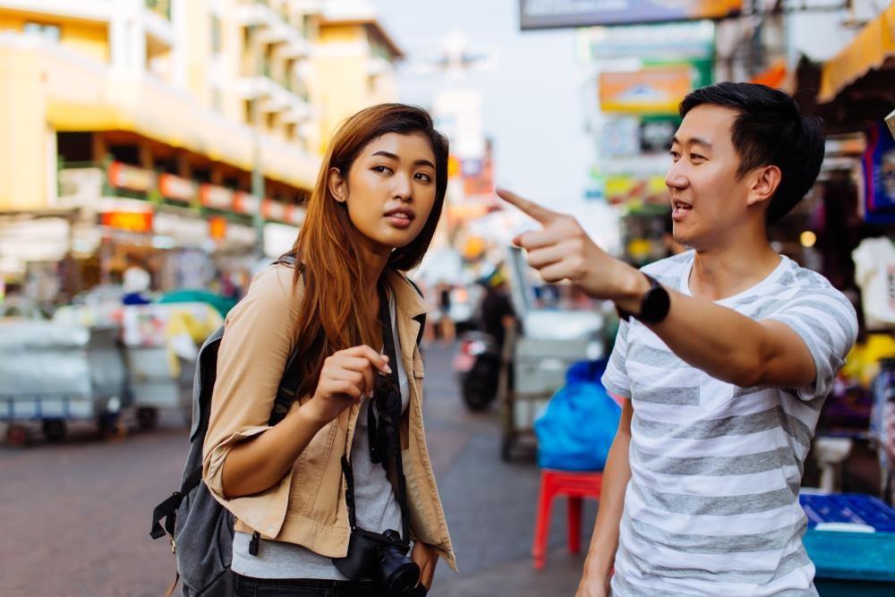 Di Thai xem doi tuyen Viet Nam, canh giac cac tro lua dao pho bien hinh anh 6