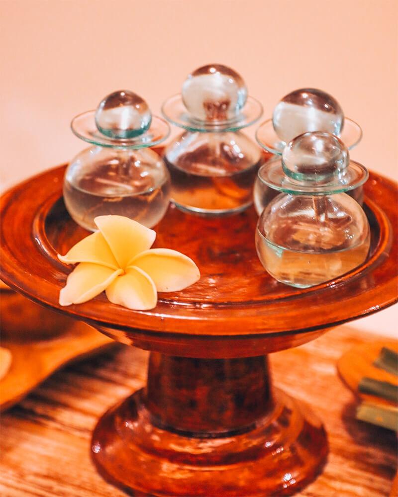 Thu gian trong bon tam day hoa o dao du lich Bali hinh anh 11