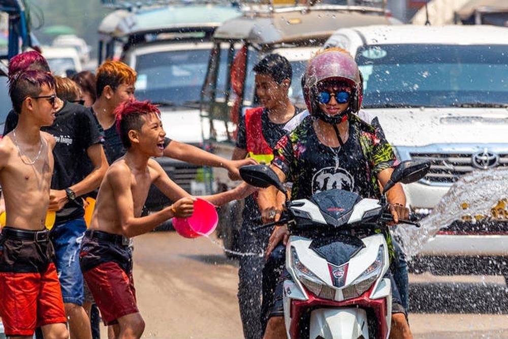 Ly do Thai Lan mang danh xu so cua nhung nu cuoi hinh anh 4