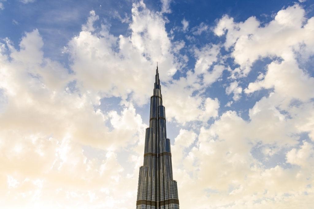 burj khalifa cao bao nhieu anh 3