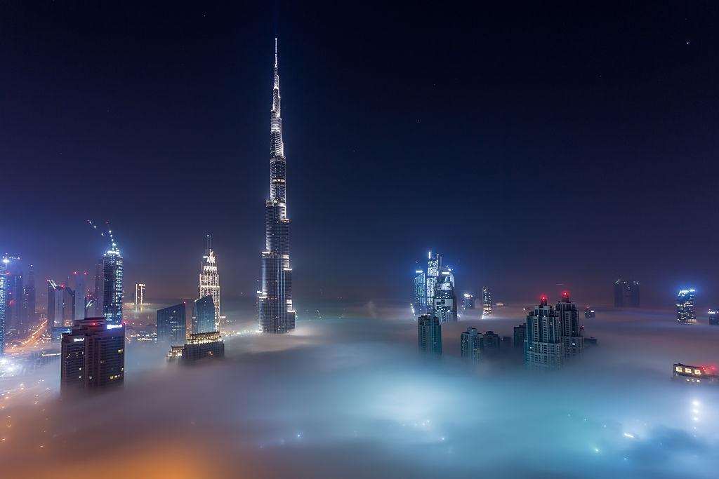 burj khalifa cao bao nhieu anh 4