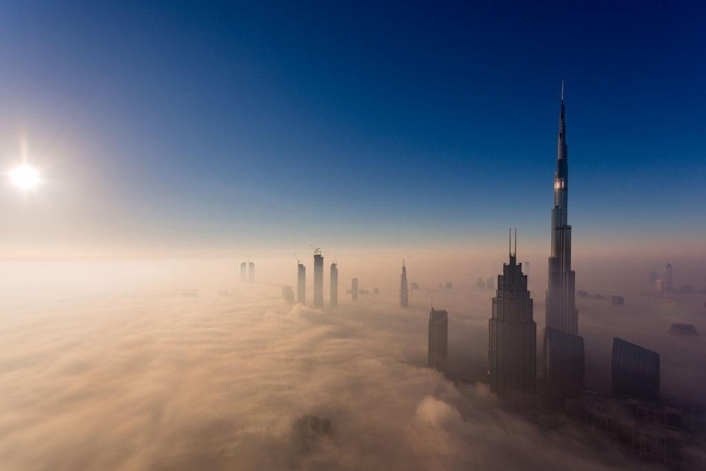 burj khalifa cao bao nhieu anh 1