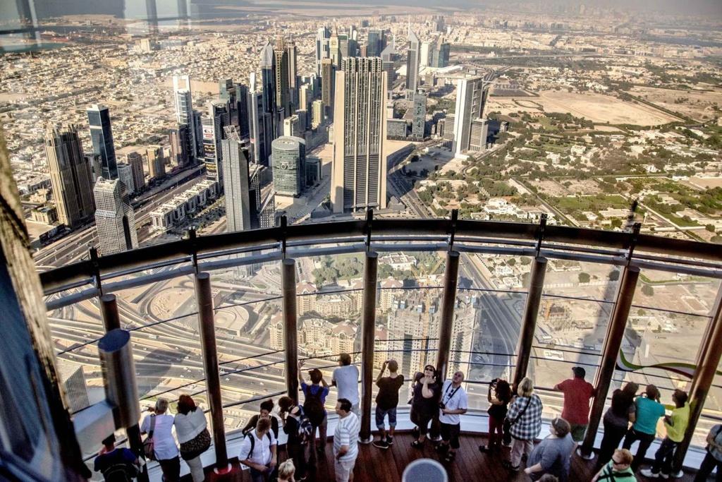 burj khalifa cao bao nhieu anh 7