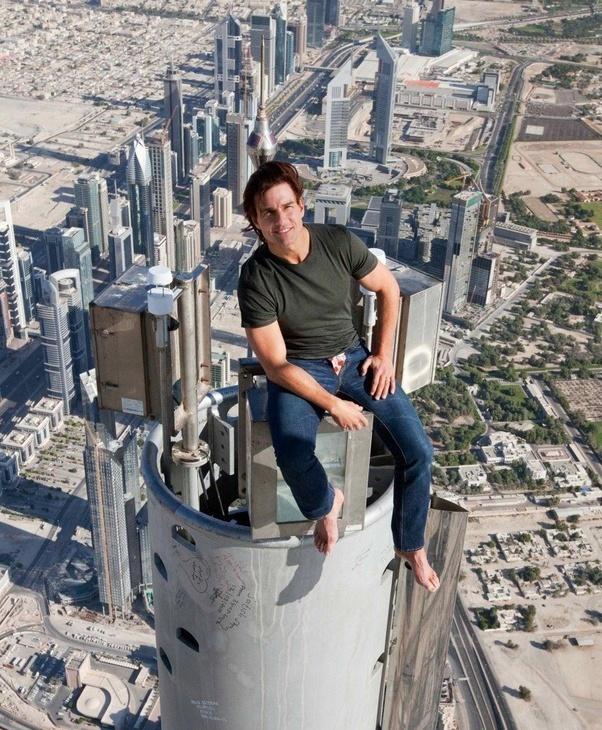 burj khalifa cao bao nhieu anh 8